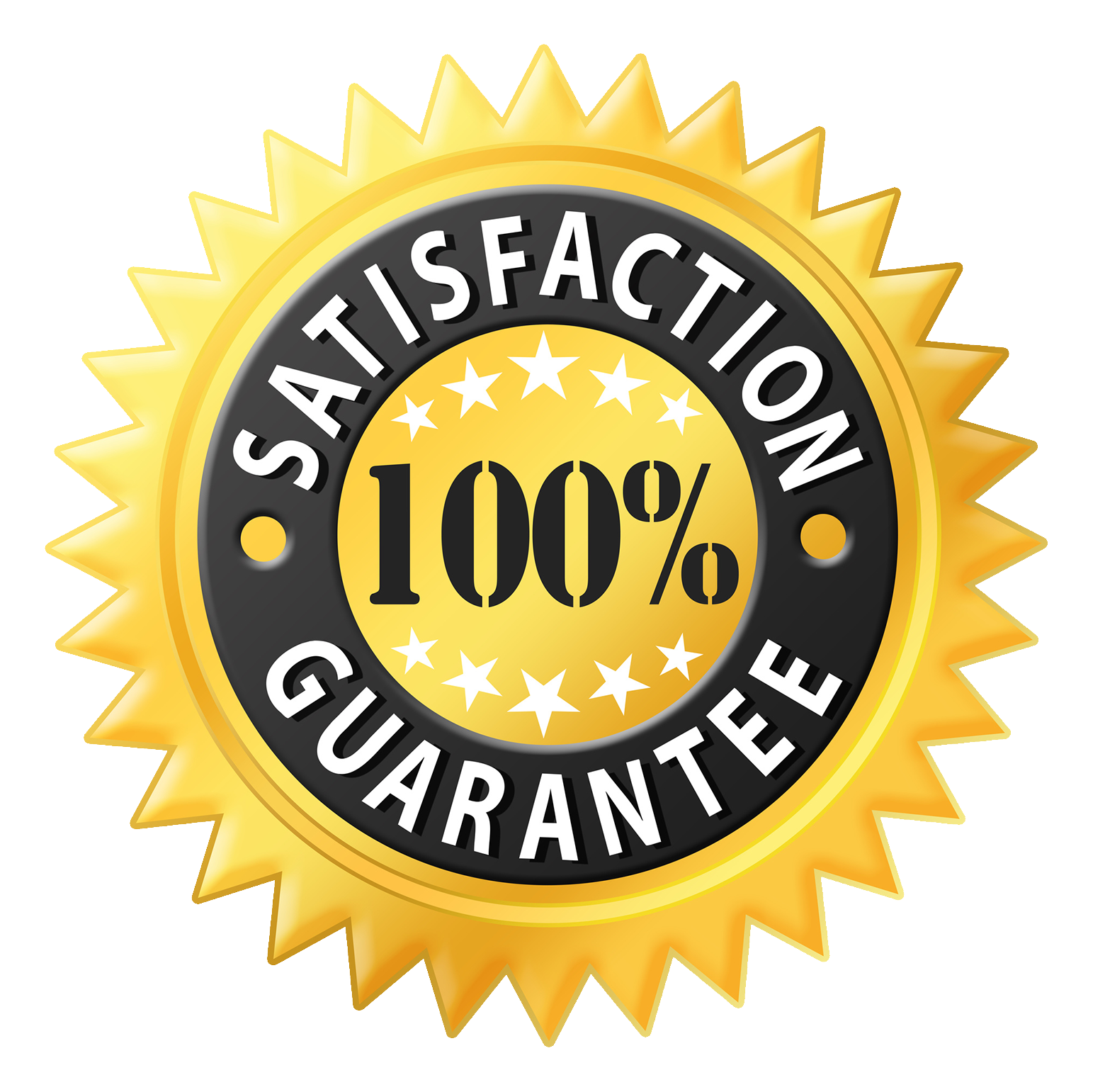 House inspection guarantee