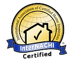 internachi logo